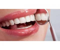 Clinica Dental Dr Constantino Cury H.