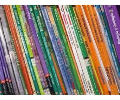 Librería Y Papelería El Moreno