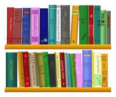 Librería Medina